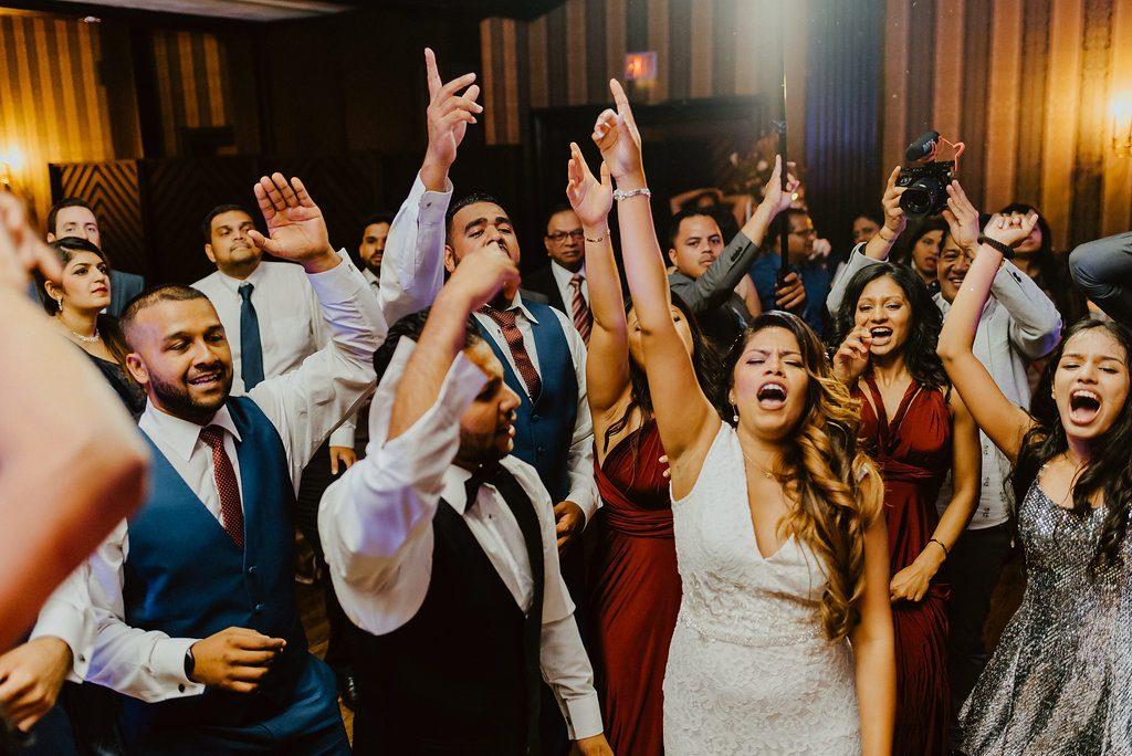 toronto-old-mill-wedding-photos