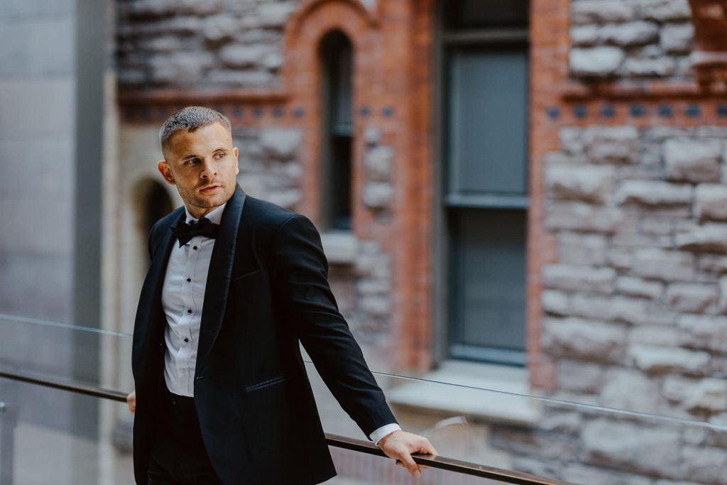 Wedding-at-royal-conservatory-of-music