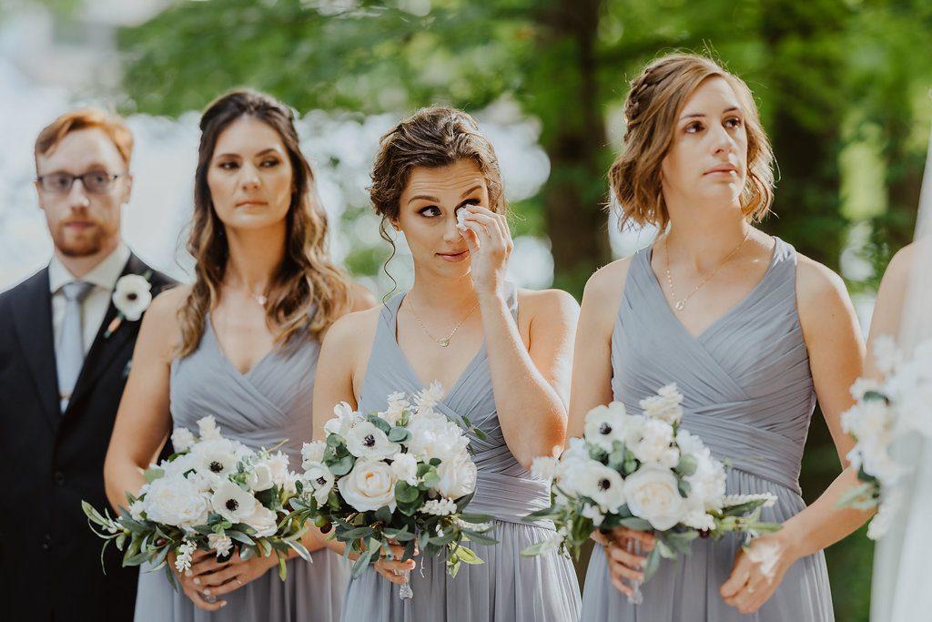 the-kortright-centre-wedding-Toronto-wedding-photographer