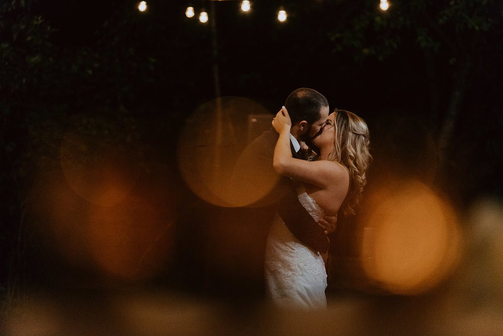 the-kortright-centre-wedding-Toronto-wedding-photographer