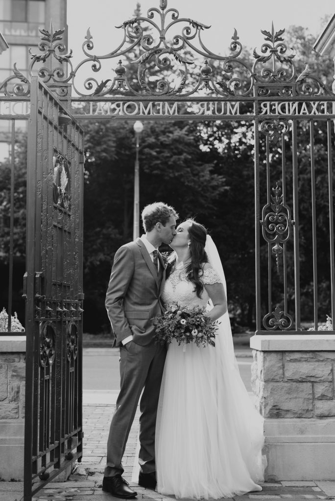 alexander-muir-gardens-wedding-photos