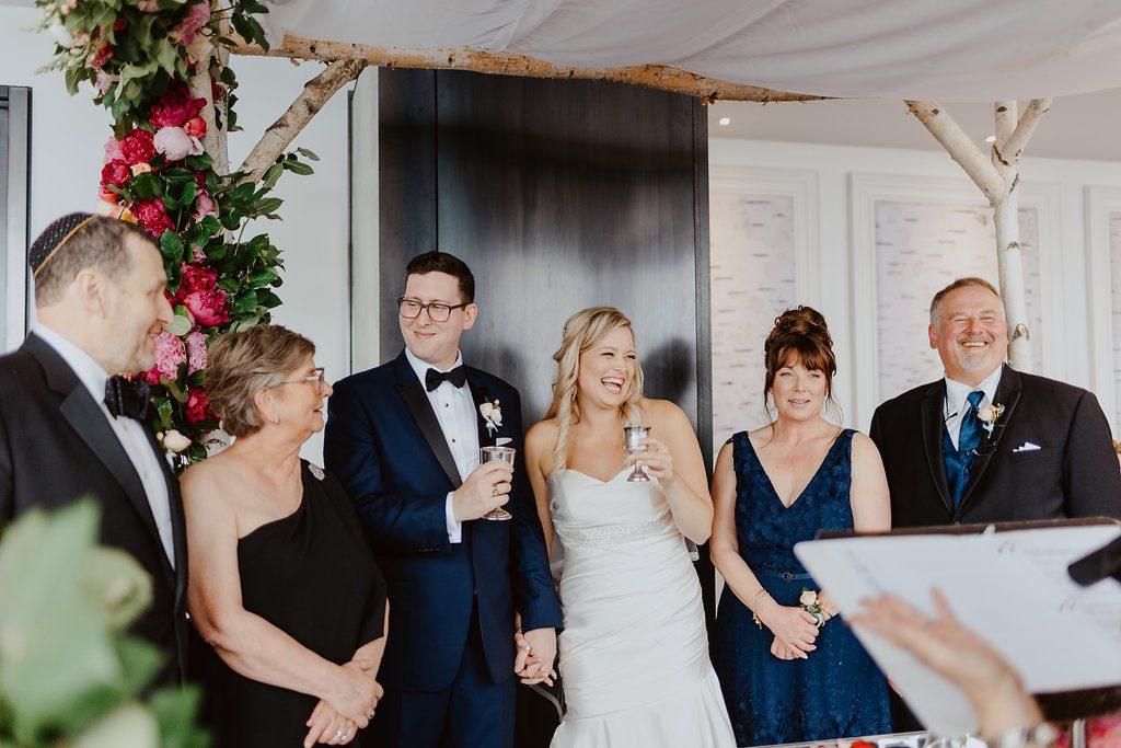 Canoe-restaurant-toronto-wedding