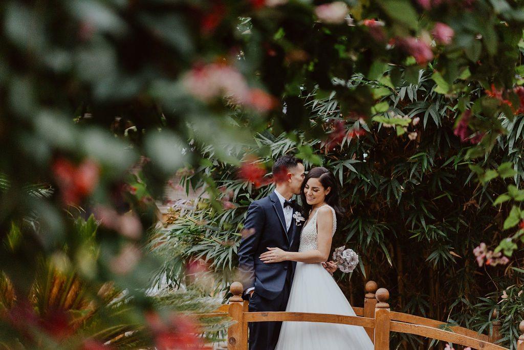 Madsen-Greenhouse-Wedding-Toronto-Wedding-Photographer