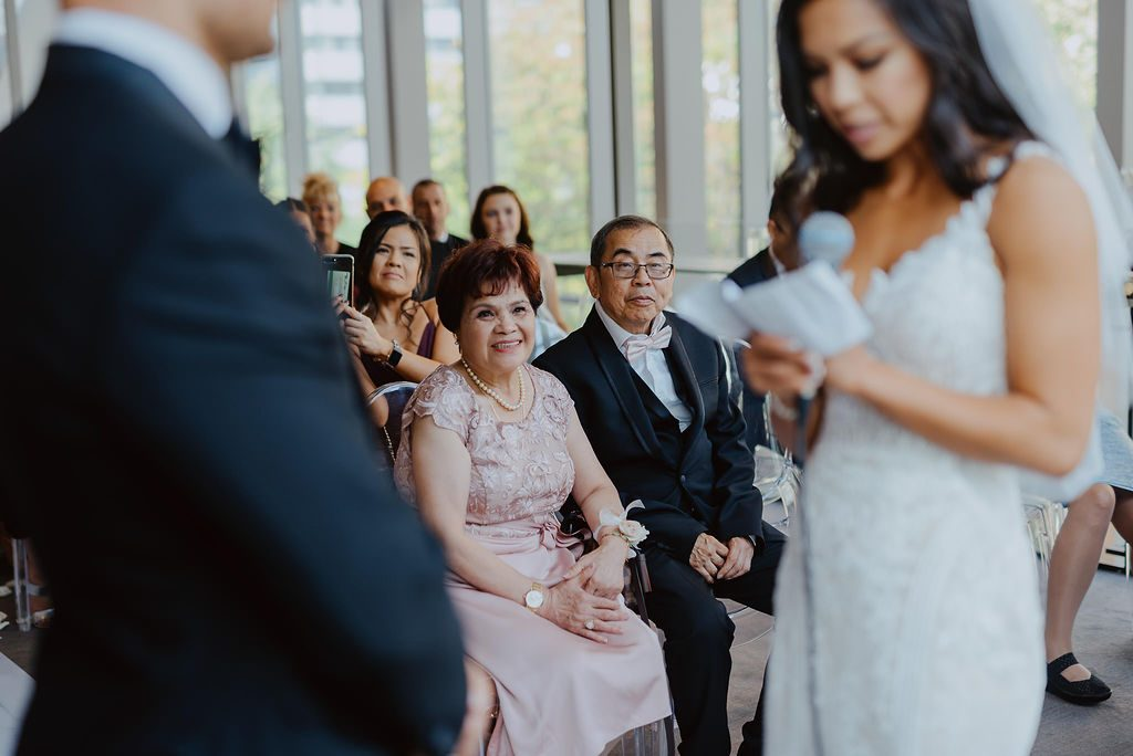Toronto-royal-conservatory-wedding