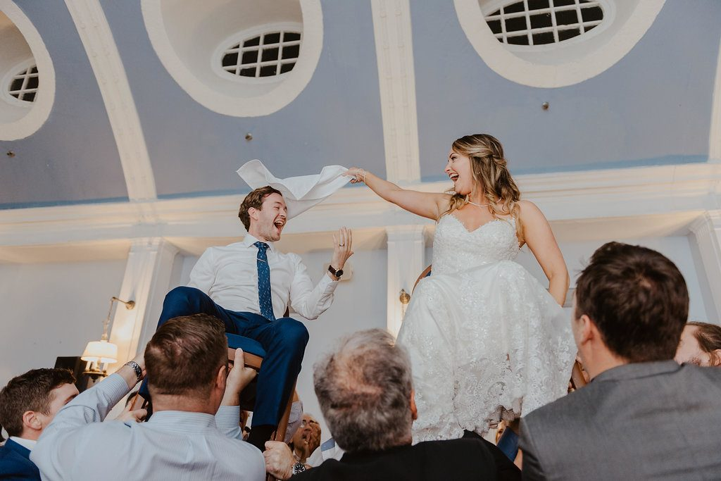 RCYC-Wedding-Toronto-wedding-photographer
