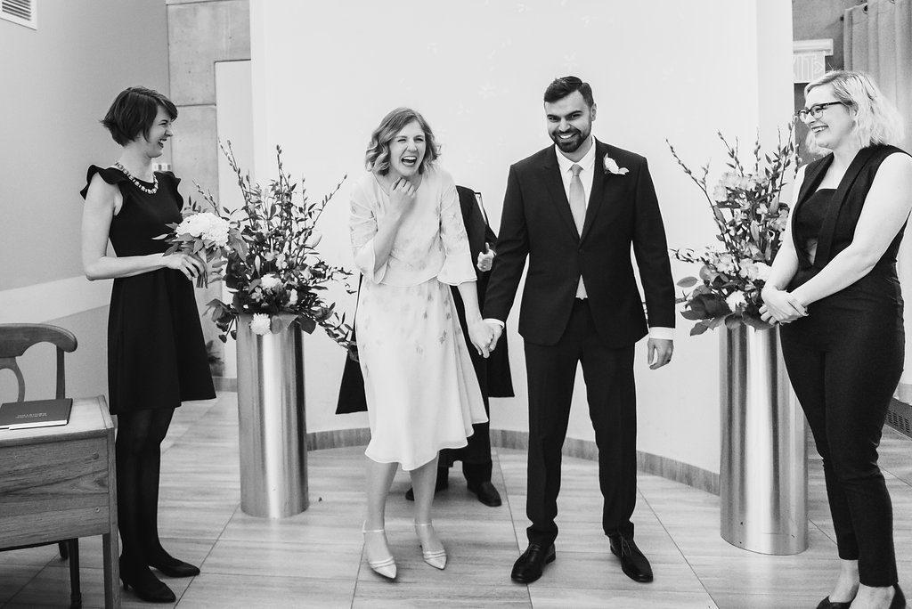 Toronto-city-hall-intimate-wedding