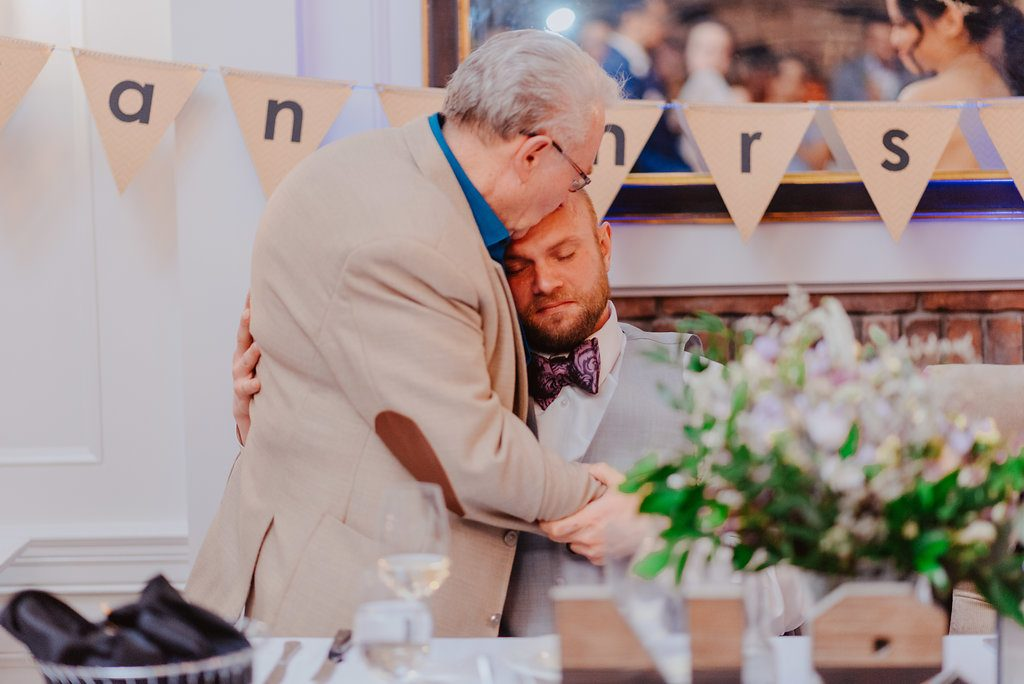 winter-doctors-house-wedding-photos