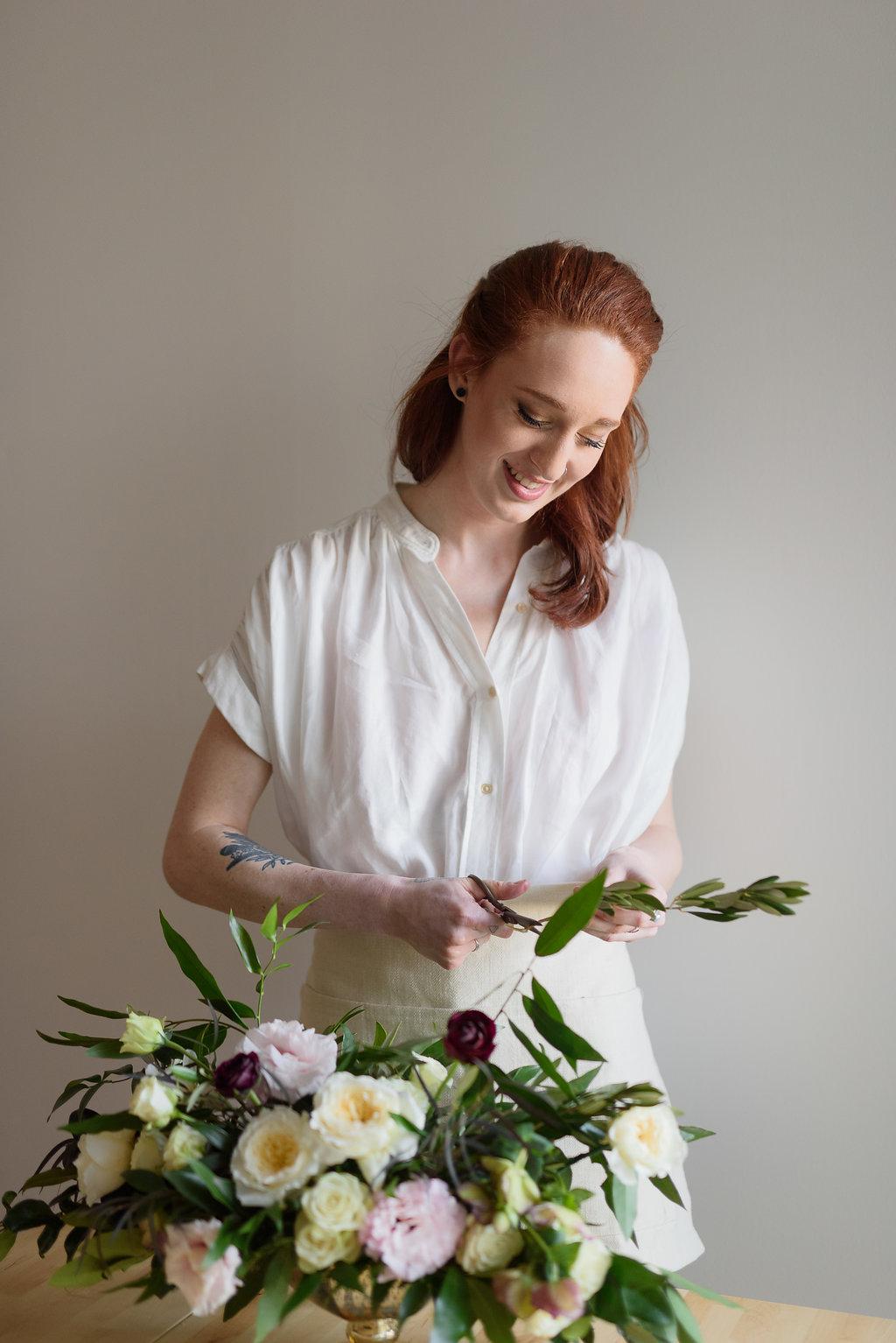 Toronto-wedding-florist-port-perry-florist