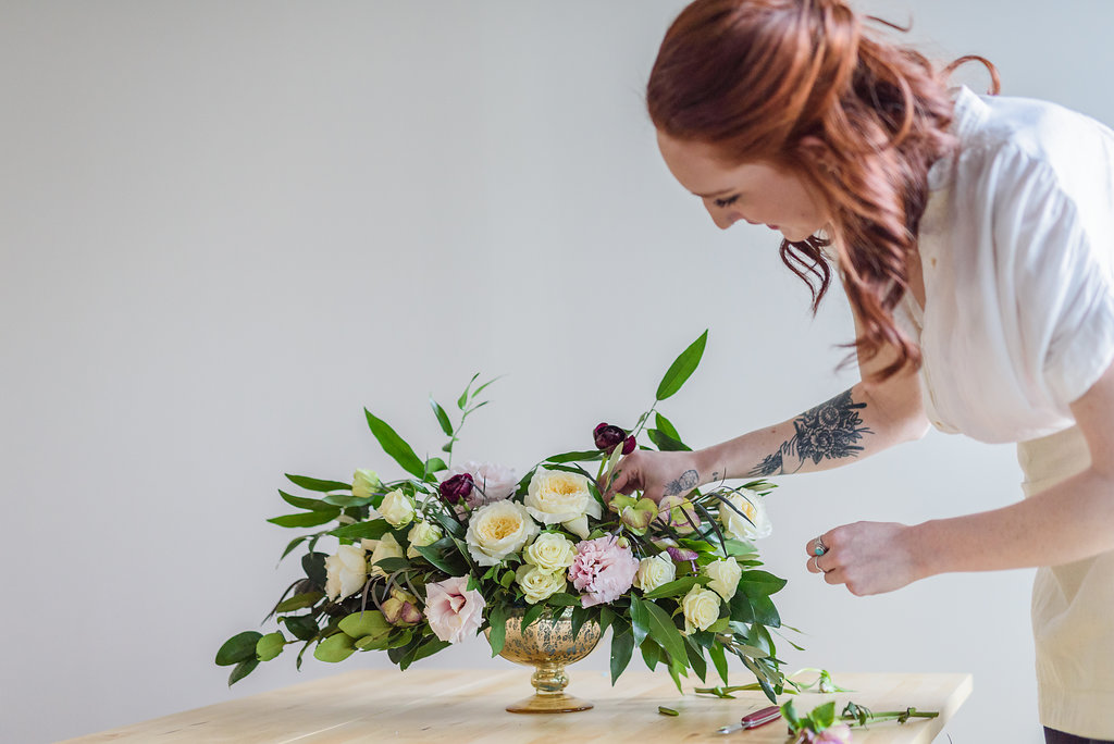 Toronto-wedding-florist-port-perry-florist