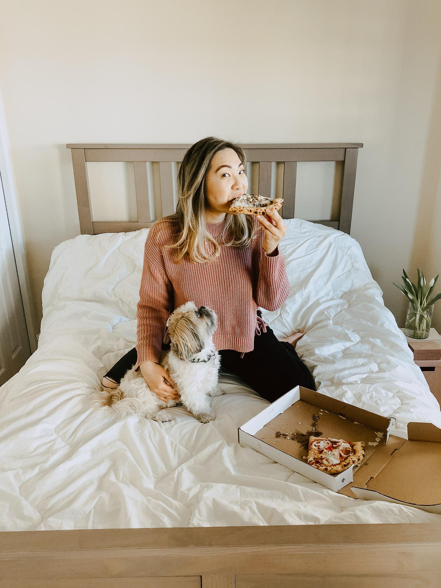 Toronto-Wedding-Photographer-Pizza
