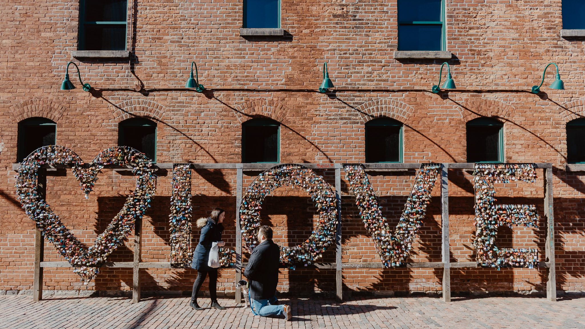 Toronto-Proposal-Photos-Distillery-District-Proposal