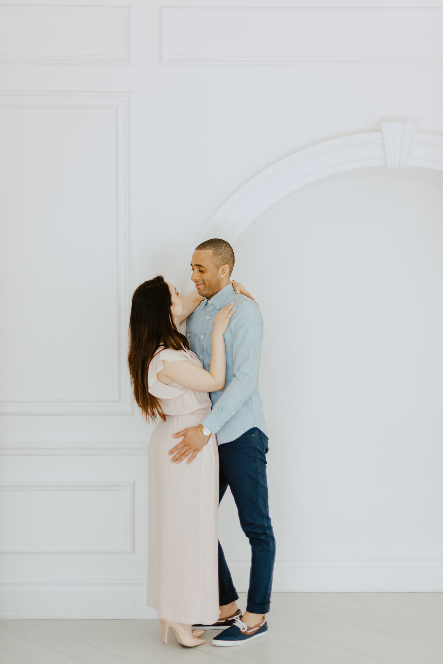 Engagement-photos-at-Mint-Room-Studios