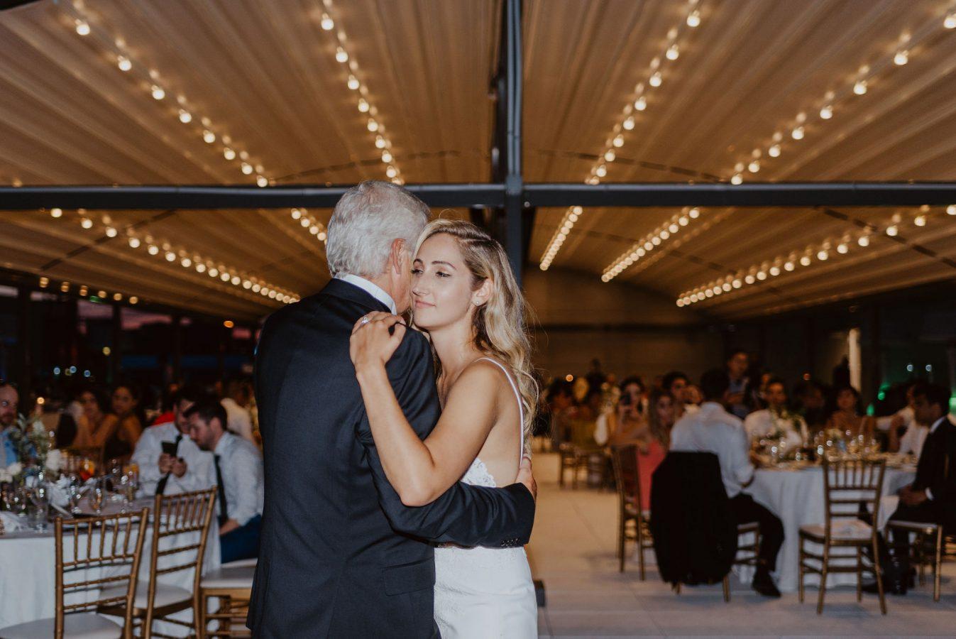 Toronto-wedding-photographer-hotel-x-wedding-photos