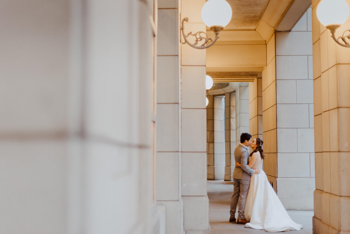 Toronto-ricardas-restaurant-brunch-wedding-photos