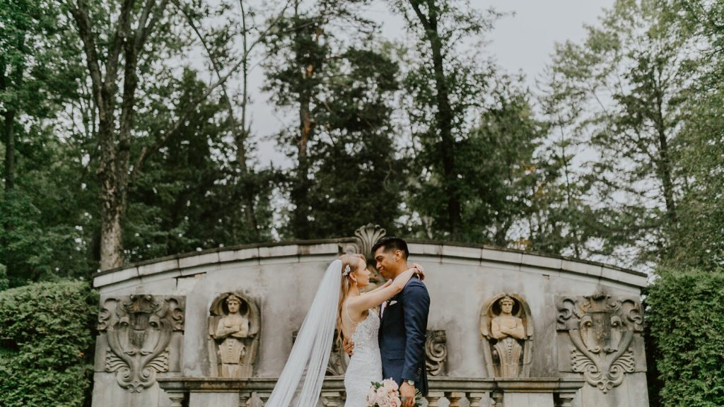 How To Plan Your Wedding During Covid 19 Jessilynn Wong Photography