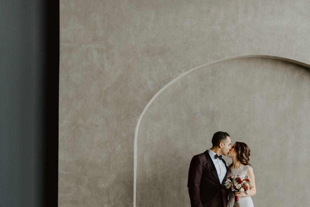 Preto-loft-wedding-photos