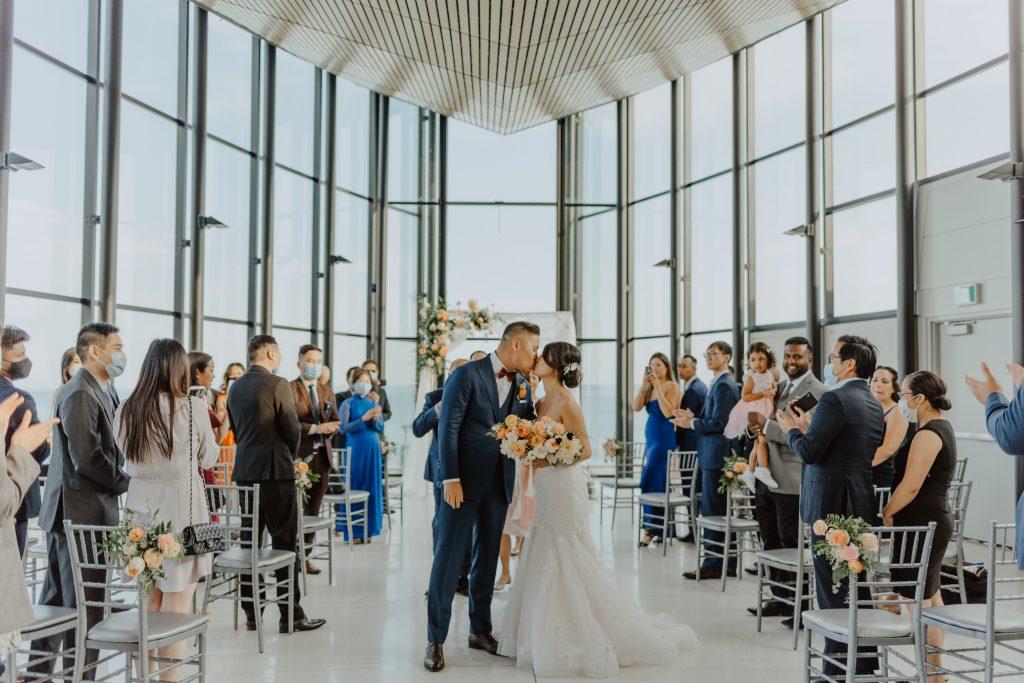 pandemic-wedding-planning-tips