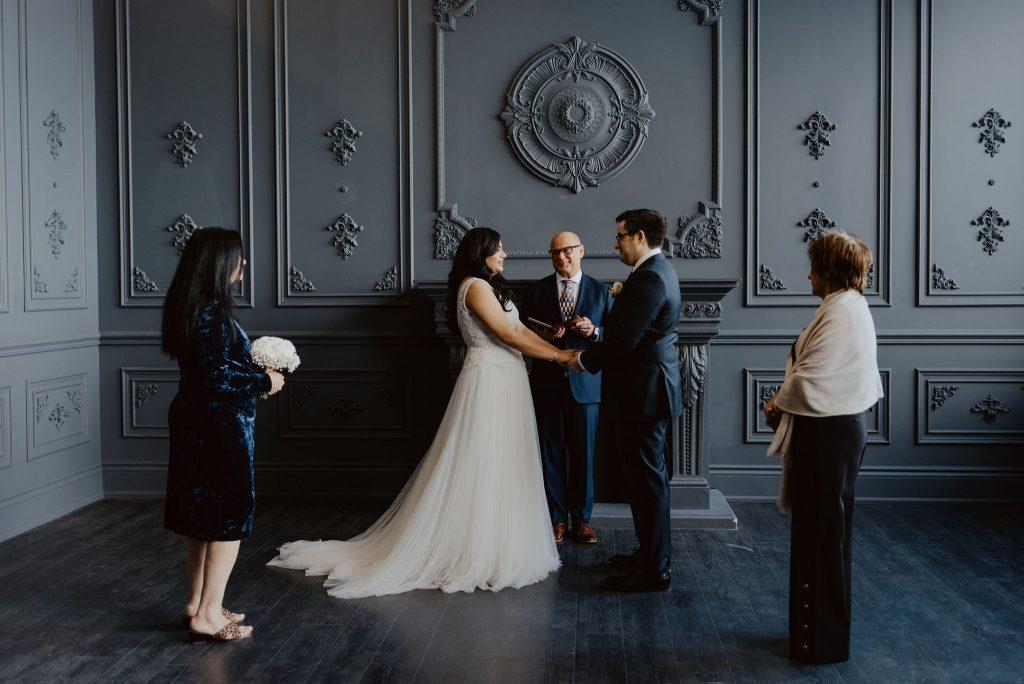 Toronto-elopement-mint-room-studios